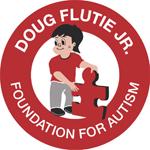 flutie-logo